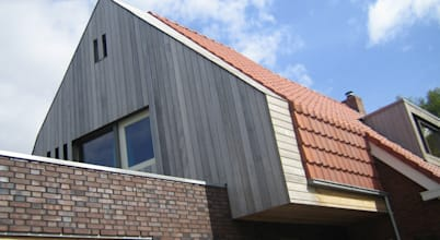 TTAB (Tjade Timmer Architect & Bouwadvies)