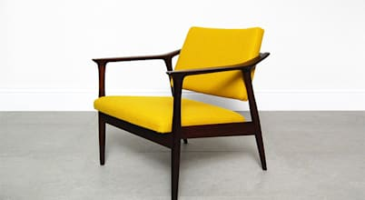 Dagmar Furniture
