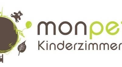 www.monpetit-kinderzimmer.de