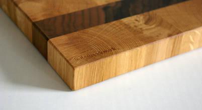 Holzstueckwerk