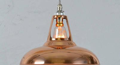 Artifact Lighting Ltd.