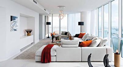 Convert Casa srl—Arredamenti & Interior Design