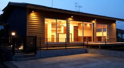 湘南建築工房 一級建築士事務所