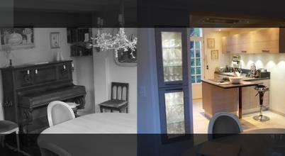 Origin Interior Design