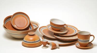 Keramikwerkstatt Susanne Behrens