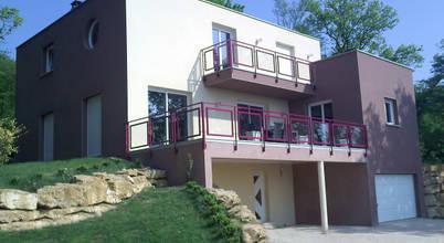 CMD Maisons Florène