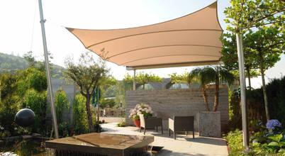 10 superb options for warm summer time solar!
