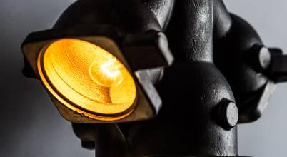 Firelamps