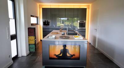 Glasdesign Schenk