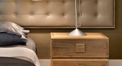 lena pinheiro – interior design