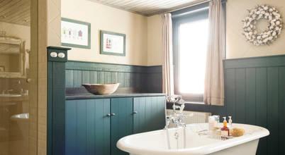Engelse Badkamers Merksem : Taps baths keuken sanitair armaturen in merksem homify