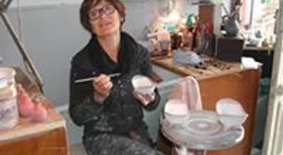 Atelier ZAB