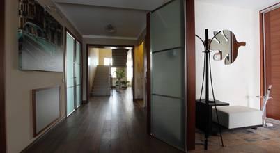 Xenia Design Studio