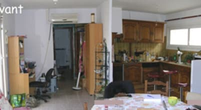 13 architectes d 39 int rieur homify. Black Bedroom Furniture Sets. Home Design Ideas