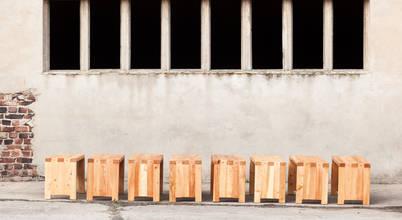 KRAJAK Möbel-planwerkholz