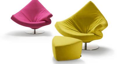 Stefan Heiliger Design