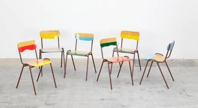 Atelier Staab/ markusfriedrichstaab