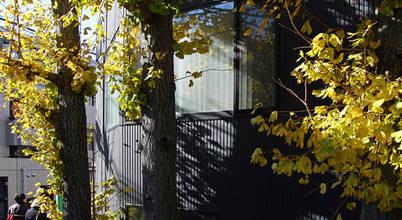 アトリエハコ建築設計事務所/atelier HAKO architects