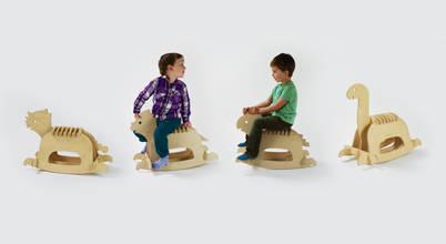 M Furniture Design