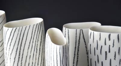 Katharina Klug Ceramics