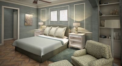 DULLITA Furniture & 3D Design