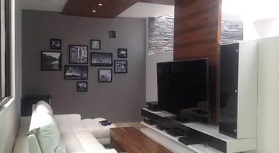 CU4TRO Carpintería y Diseño en Muebles