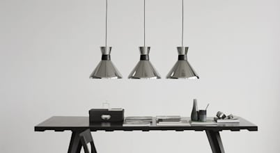 GEO Iluminación Aplicada