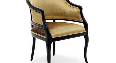 Envy furniture