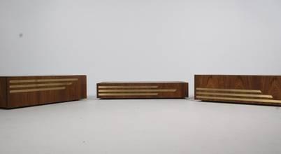 Jon Mitchell Furniture