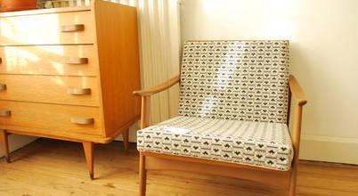 798 textiles tissus d 39 ameublement homify. Black Bedroom Furniture Sets. Home Design Ideas