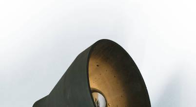 A&Ré Design