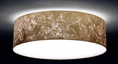 Voigt Lampenschirme GmbH