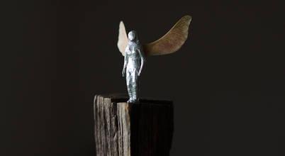 Björn Knorr—Holzkunst