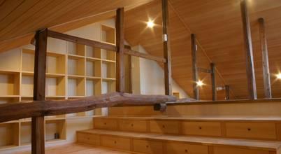 川崎建築設計室