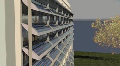 Ingenieurbüro für Regenerative Energiesysteme Dipl.-Ing. (FH) Joachim Siebert