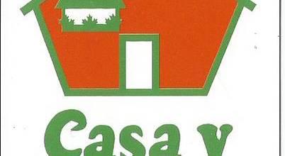 Casa y Cosas S.A. de C.V.