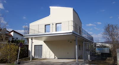 hopferwieser architects