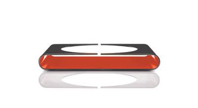 michael sonderegger product design