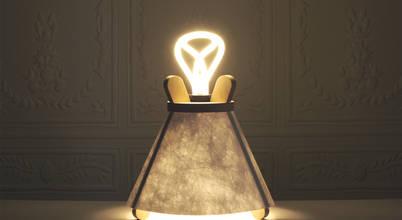 Lavu Lamp