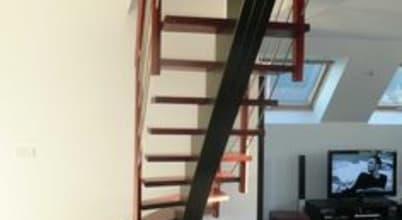 escaliers-prosper.fr