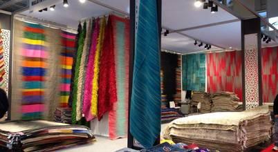 MPW Carpet