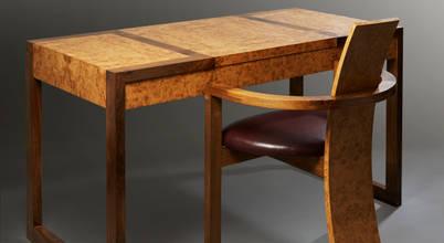 Chris Tribe Furniture