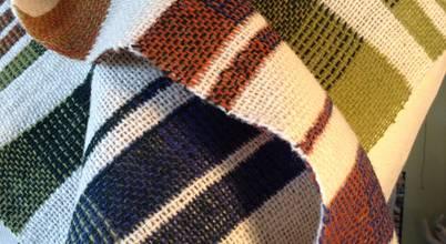 Guida Fonseca Textila Art