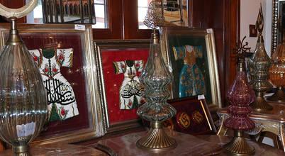 Tennure Kültür Sanat Evi