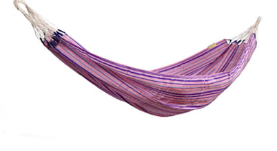 Lakeland Hammocks