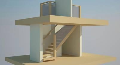 Hamon Architects
