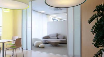 K&R Design GmbH