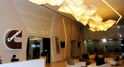 Find The Best Lighting Designers Homify