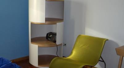 Renato Neves Design