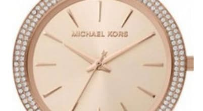 Don Relojes